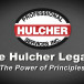Your Organization's Story:  Hulcher Professional Services